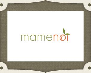 mameboku